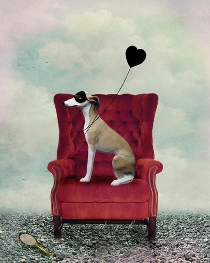 lovehound