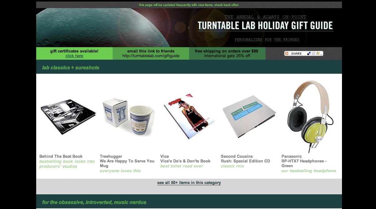 turntablelab1