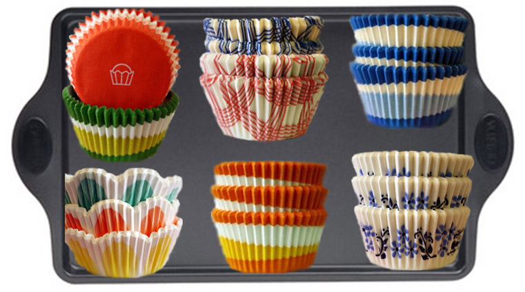 cuppycakes2