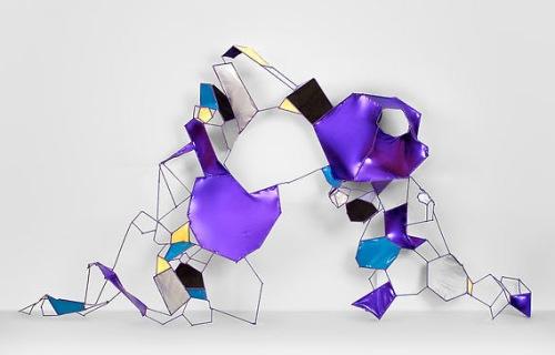 daliahaber_purple
