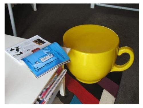 teacupstool1