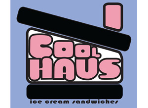 coolhaus1