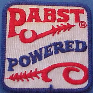 pabst-powered1