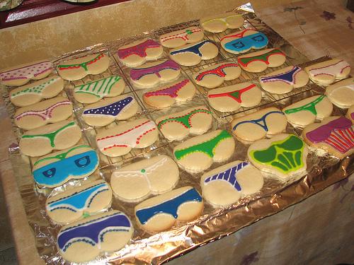 thongcookies