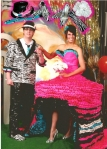duck-tape-prom-470-1235660168-0