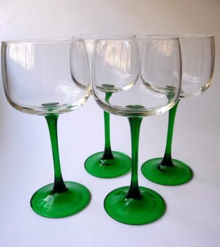 moderngreenglasses