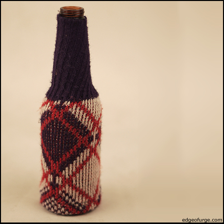 beer_sweater
