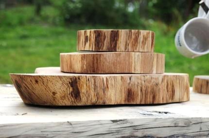cuttingboard2