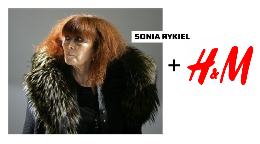 sonia_HM