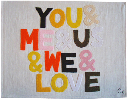 YOU&ME&WE&US&LOVEsml-01